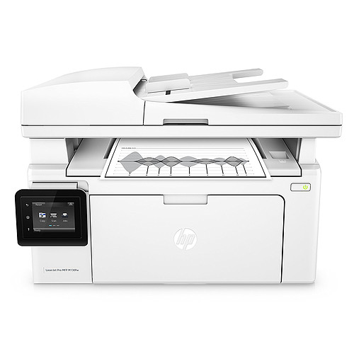 HP LaserJet Pro MFP M130fw pas cher