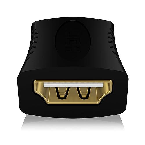 ICY BOX IB-CB005 pas cher