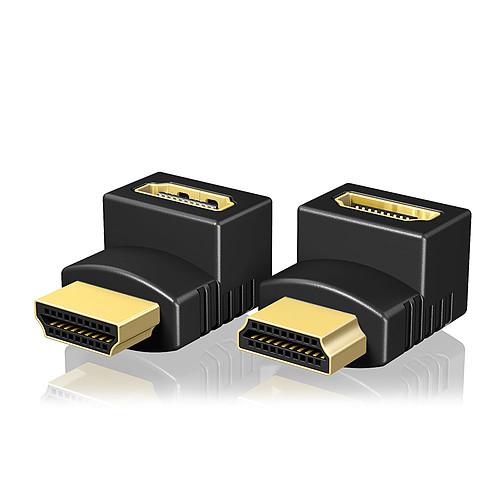 ICY BOX IB-CB009-1 pas cher