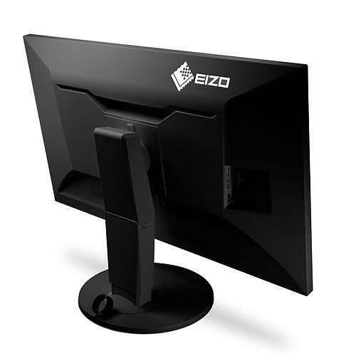 "EIZO 27"" LED - FlexScan EV2780 Noir pas cher"