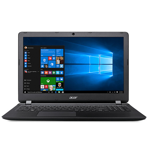 Acer Aspire ES1-533-P6FB pas cher