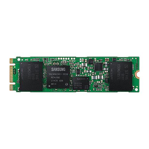 Samsung SSD 850 EVO 1 To M.2 pas cher
