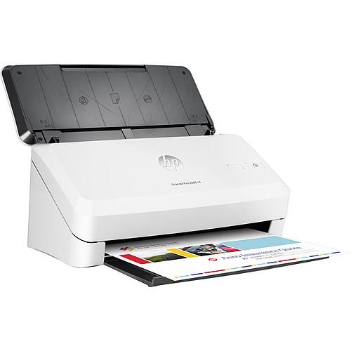 HP Scanjet Pro 2000 S1 pas cher