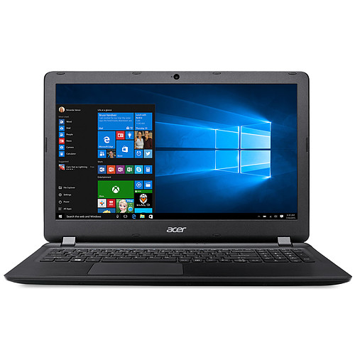 Acer Aspire ES1-523-6946 pas cher