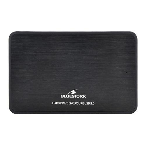 Bluestork Easy Box pas cher