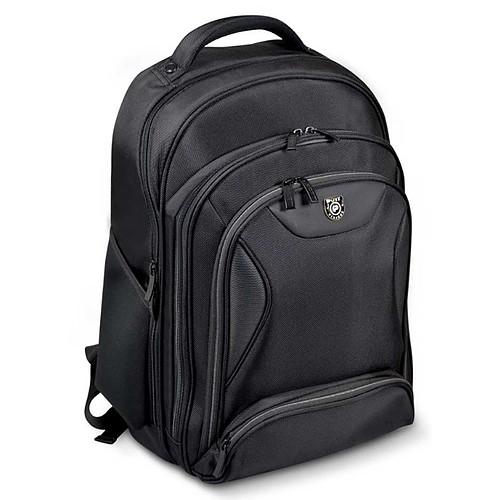 PORT Designs Manhattan Backpack 17.3'' pas cher