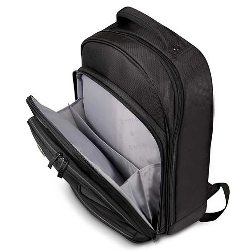 PORT Designs Manhattan Backpack 13/14'' pas cher