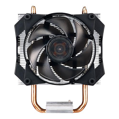Cooler Master MasterAir Pro 3 pas cher