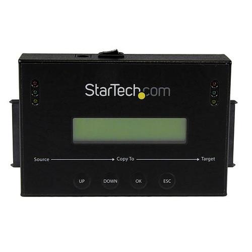 StarTech.com SATDUP11 pas cher