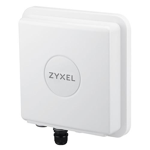 ZyXEL LTE7460 pas cher