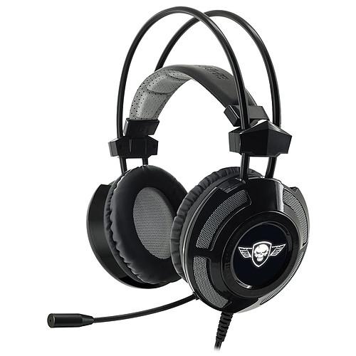 Spirit of Gamer Elite-H70 Noir pas cher