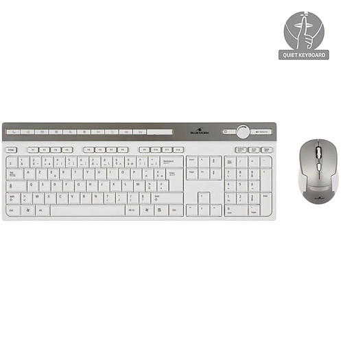 Bluestork KB-PACK-EASY-III/F pas cher