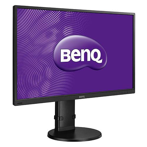 """BenQ 27"""" LED - GL2706PQ pas cher"""