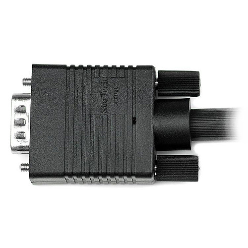 StarTech.com MXTMMHQ15M pas cher