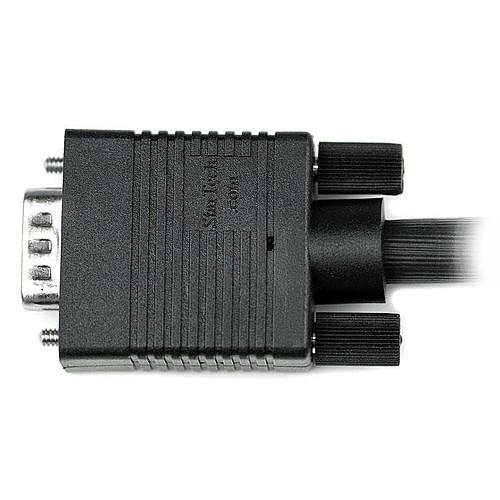 StarTech.com MXTMMHQ20M pas cher