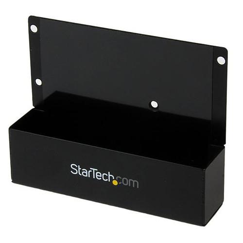 StarTech SAT2IDEADP pas cher