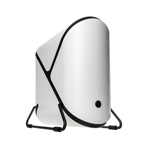 BitFenix Portal Window (blanc) pas cher