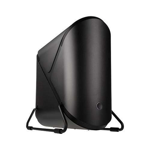 BitFenix Portal (noir) pas cher
