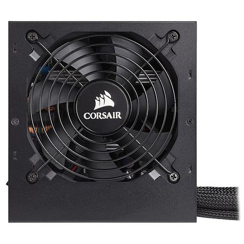 Corsair CX450 80PLUS Bronze pas cher