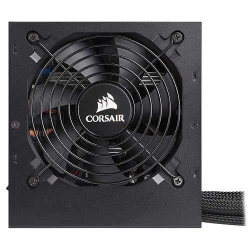 Corsair CX550 80PLUS Bronze pas cher