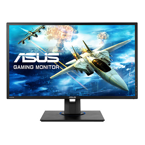 """ASUS 24"""" LED - VG245HE pas cher"""