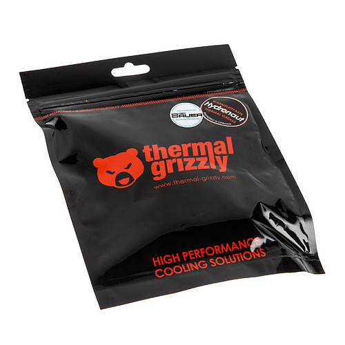 Thermal Grizzly Kryonaut (5.55 grammes) pas cher