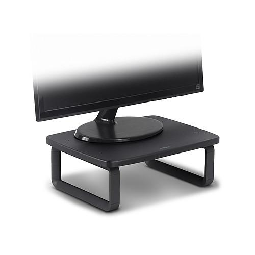 Kensington Smartfit Monitor Stand Plus pas cher