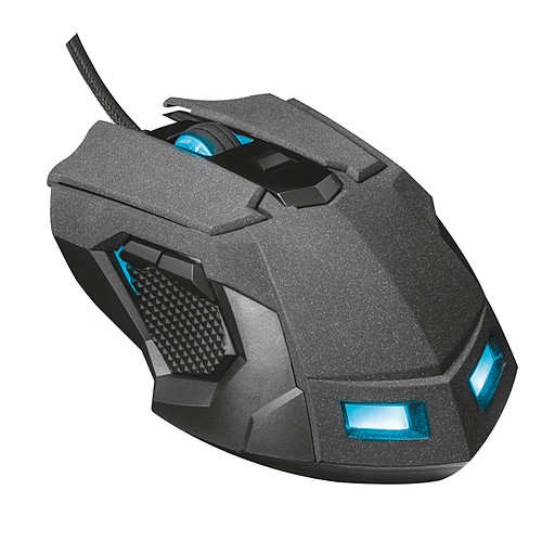 Trust Gaming GXT 158 Orna pas cher