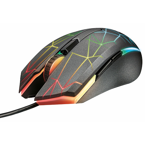 Trust Gaming GXT 170 Heron pas cher