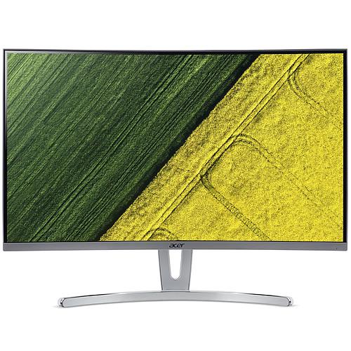 """Acer 27"""" LED - ED273wmidx pas cher"""