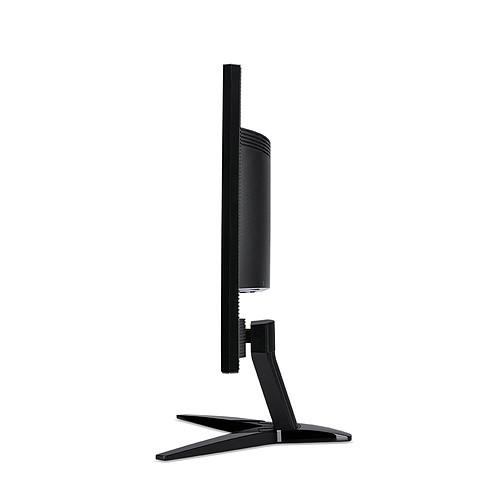 """Acer 23.6"""" LED - KG241Qbmiix pas cher"""