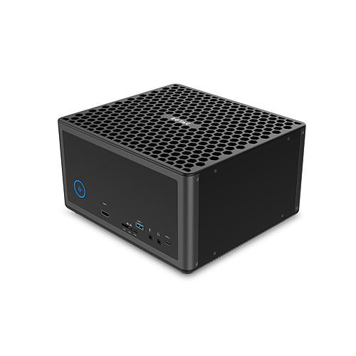 ZOTAC ZBOX MAGNUS EN1080K pas cher