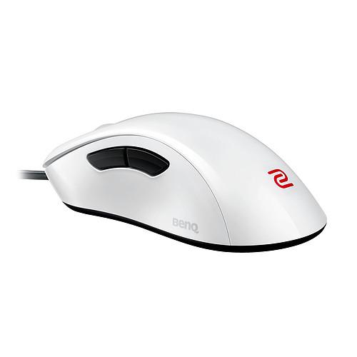 BenQ Zowie EC2-A Blanc pas cher