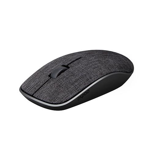 Rapoo 3510+ (Noir) pas cher