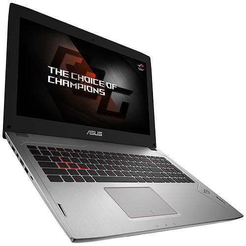 ASUS G502VS-GZ383T pas cher