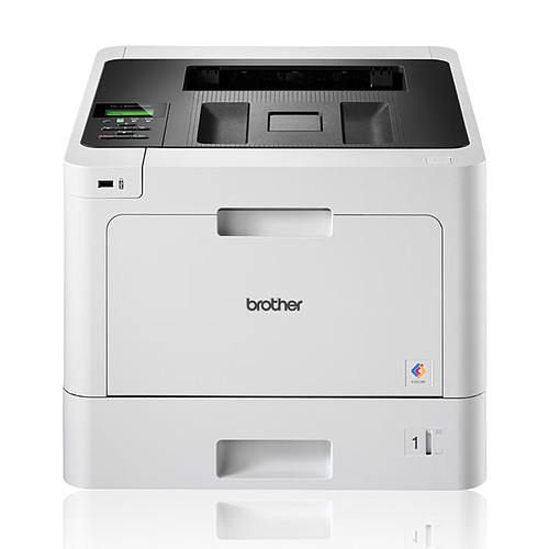 Brother HL-L8260CDW pas cher