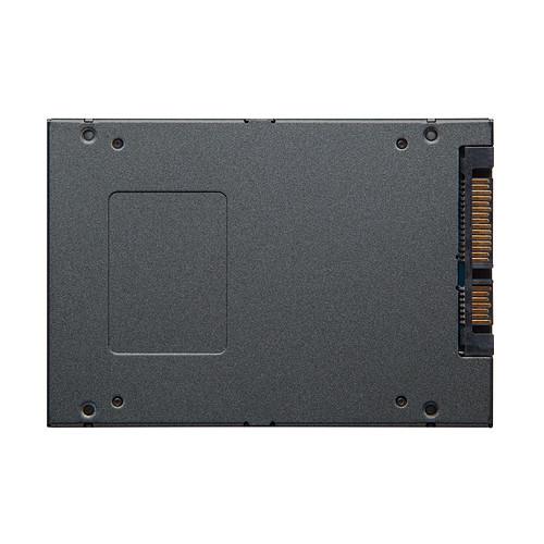 Kingston SSD A400 480 Go pas cher