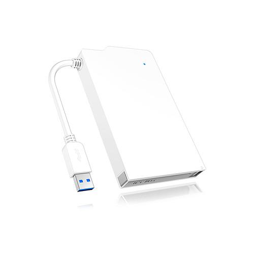 ICY BOX IB-AC606-U3 pas cher
