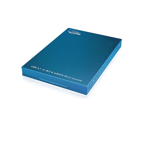 ICY BOX IB-186 pas cher