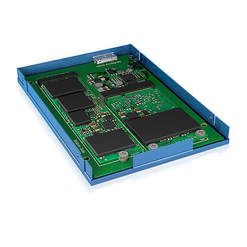 ICY BOX IB-187 pas cher