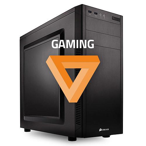 PC HardWare.fr Gaming - Monté (sans OS) pas cher