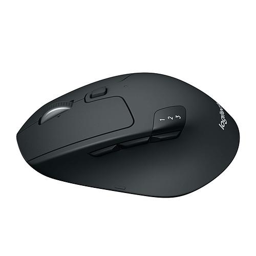 Logitech M720 Triathlon Mouse pas cher