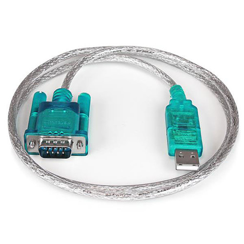 StarTech.com ICUSB232SM3 pas cher