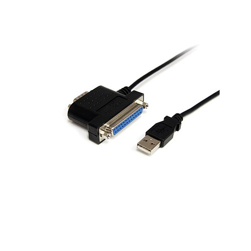 StarTech.com ICUSB2321284 pas cher