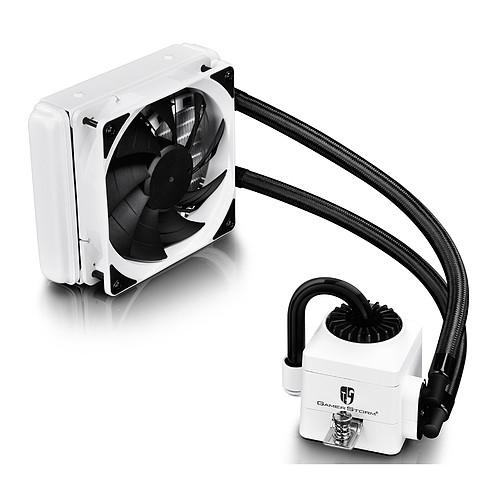 Deepcool Storm Captain 120EX V2 (Blanc) pas cher