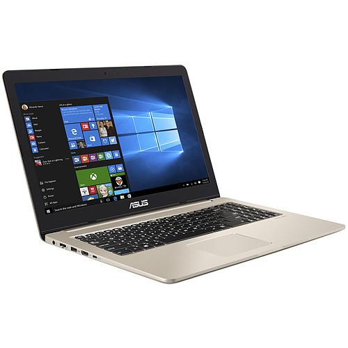 ASUS VivoBook Pro N580GD-FI228T pas cher