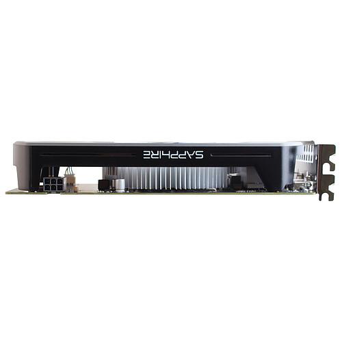 Sapphire PULSE Radeon RX 560 4GD5 OC Lite pas cher