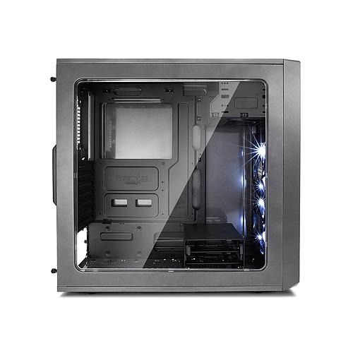 Fractal Design Focus G Noir pas cher