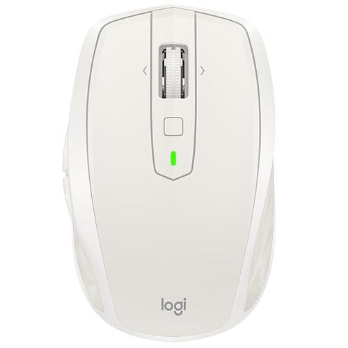 Logitech MX Anywhere 2S Blanc pas cher