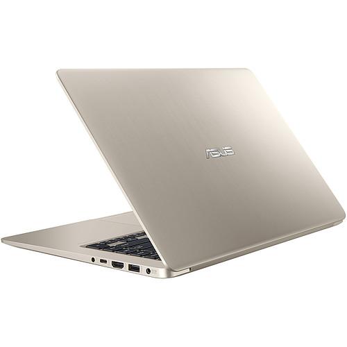 ASUS Vivobook S15 S510UN-BQ388T pas cher